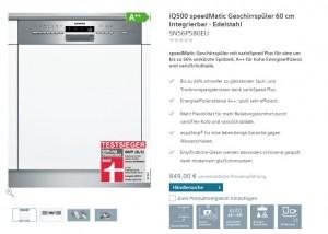 Test2015_Siemens_SN56P580EU