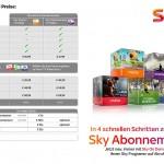 Sky_Aboentetainment_Salesfolder_XMAS_FLAG_PP_D_Retail_a62a5b79e0