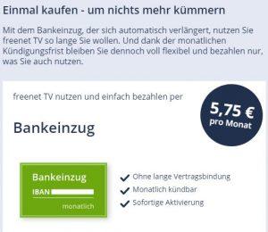 dvbt2freentbankeinzug