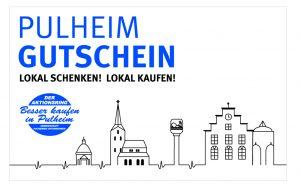 Pulheim Gutschein